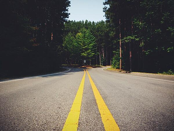 road-nature-lines-country