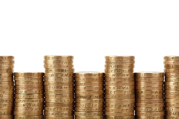 cash-coins-concept-41301