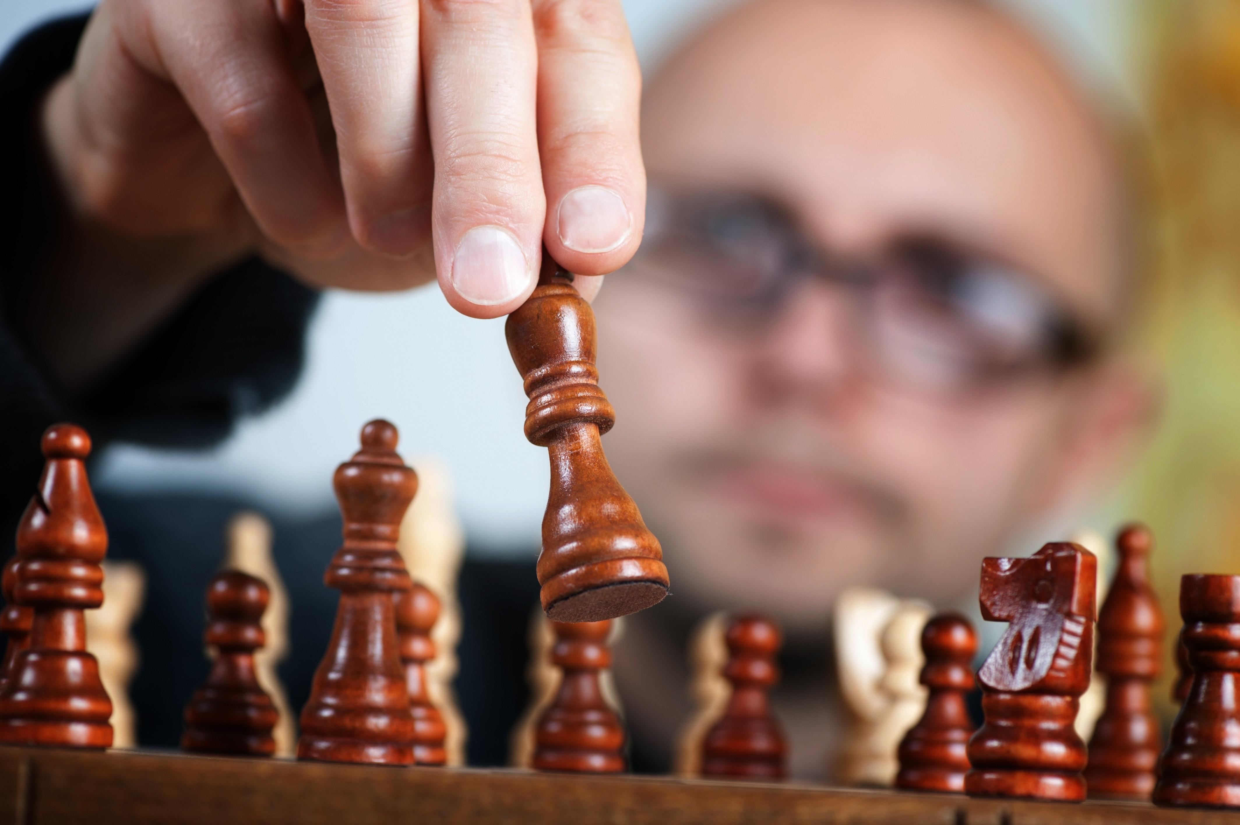 challenge-champion-checkerboard-33135
